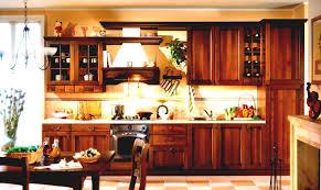 indian kitchen designs 100 indian kitchen design kitchen kitchen cabinet layout