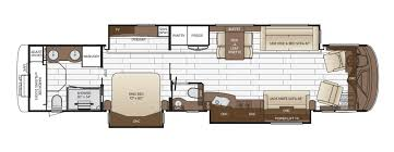 mission floor plans essex floor plan options newmar