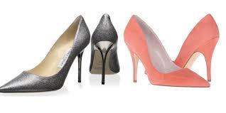 the best high heel shoes 2017 top high heels trends