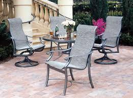 Opulent Design Ideas Tropitone Outdoor Furniture Interesting Patio - Tropitone outdoor furniture