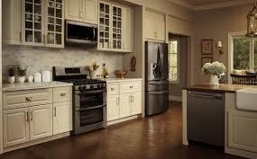 2016 kitchen design trends friscocentral com
