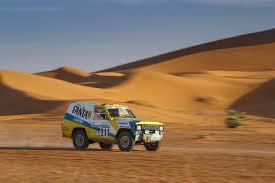 bringing one of nissan u0027s legends back to life motorsport driven