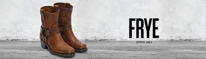 womens boots frye s frye boots country outfitter