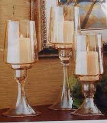 home interiors celebrating home celebrating home home interiors brilliant candle holders