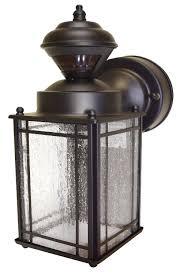 Wireless Outdoor Lighting - wireless outdoor lighting fixtures light fixtures design ideas