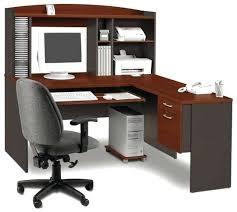 Space Saving Office Desk Desk Space Saving Home Office Desk Space Saving Office Desk