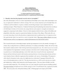 Example Of A Essay Paper Scientific Research Paper Proposal Example