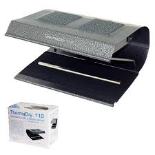 thermadry 110 automatic heat u0026 air nail dryer