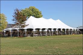 tent rental for wedding wedding tent rental lighting atlanta chiavari chair