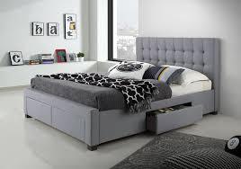 beds amusing queen bed frames queen bed frame cheap bed frames