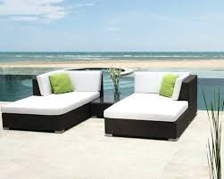 Solaris Designs Patio Furniture Solaris Designs Outdoor Furniture And Patio Furniture Designs