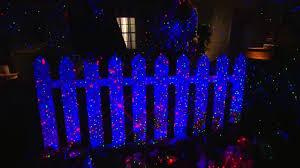 christmas marvelous laseras lights qvc blisslights outdoor