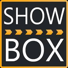 new showbox apk showbox apk free entertainment app for android