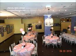 baby shower rentals baby shower free baby shower chair on party rentals