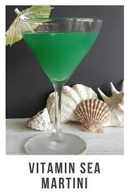 martini png vitamin sea martini fix me a little lunch