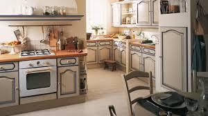 hygiena cuisine hygena ilot central simple acheter ilot de cuisine ilot central