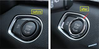 auto stop start bmw compare prices on bmw stop start shopping buy low price