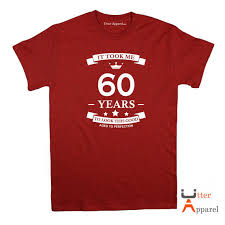 birthday for 60 year woman 60th birthday gift 60th birthday present for woman it