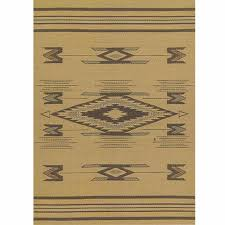 Target Area Rugs 8x10 Tips U0026 Ideas Liven Up Your Floor Space With Rugsonly