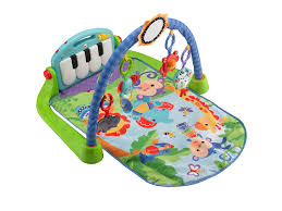 fisher price kick u0026amp play piano gym walmart com