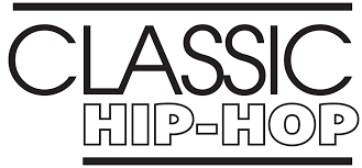 Classic by Classic Hip Hop