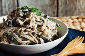 Dinner Special Ideas Vegetarian Recipes Easy Vegetarian Lunch U0026 Dinner Meal Ideas