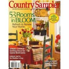 country homes interiors magazine country decorating ideas magazine home design