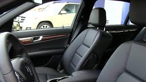 mercedes c300 4matic 2013 2013 mercedes c300 4matic sedan at mercedes of