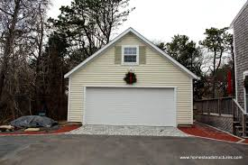 2 Car Garage by 2 Car Garages Photos Homestead Structures