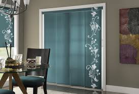 door gorgeous how to remove sliding glass door panels splendid