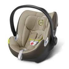 si e auto cybex cybex cloud q plus infant and babies