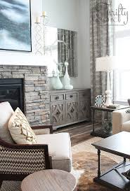 interior decorating ideas for home best 25 model home decorating ideas on living room