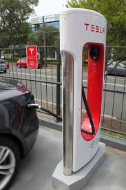 tesla dealership file tesla model s recharging at tesla dealership 10 herbert