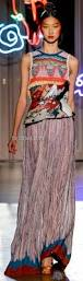 Japanese Designer by 52 Best Designer Hiroko Koshino Images On Pinterest Fashion