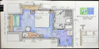 residence inn floor plans holiday inn express causeway bay hong kong luis gómez feliu