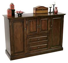 furniture pretty black locking liquor cabinet with glass door and
