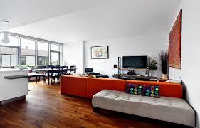 100 livingroom theatre living room beautiful living room