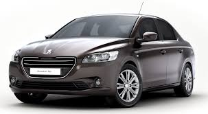 peugeot philippines price list peugeot 301 a compact global sedan for new markets