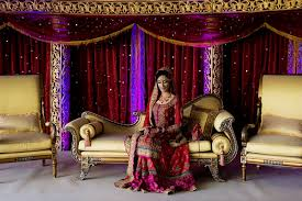 wedding backdrop birmingham chaise lounges furniture asian wedding event management