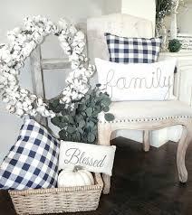 Best  Farmhouse Decorative Pillows Ideas On Pinterest - Decorative pillows living room