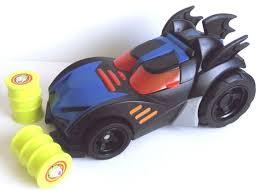 imaginext batmobile with lights dc comics fisher price imaginext batman batmobile batman car and