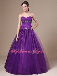 best stores to buy prom dresses prom dresses cheap