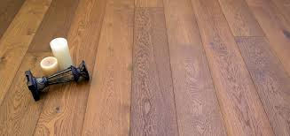garrison newport collection white oak monterey ghnp0204 uv