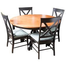 100 kitchen furniture columbus ohio furniture fancy small