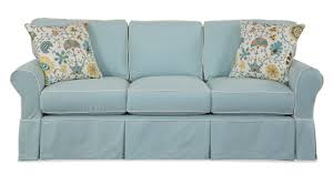 Ashley Furniture Sectional Slipcovers Furniture Slip Cover For Couches Slipcovered Furniture