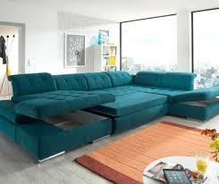 Sleeper Sofa Rochester Ny Affordable Sectional Couches Dkkirova Org