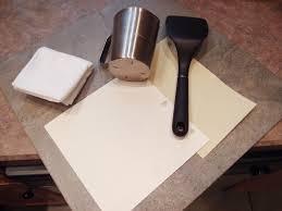 discount kitchen cabinets sacramento ca monasebat decoration