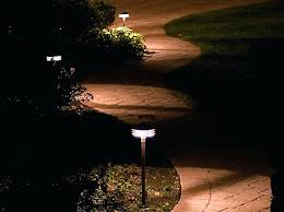 cost of low voltage landscape lighting best price outdoor fixtures