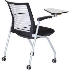 Rocking Chair Tab Valo Ac8252 Black Tab R Valo At Bizchair Com