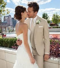 mens suits for weddings custom beige wedding suit for notched lapel mens suits